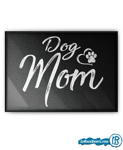 dog-mom-pet-lovers-gift-poster-print-by-lerage-shirts-for-dog-mama