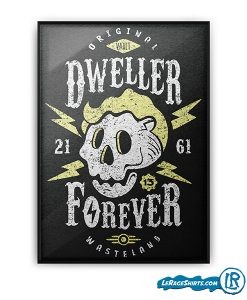 fallout-dweller-forever-76-video-game-poster-print-lerage-shirts
