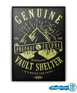 genuine-vault-shelter-fallout-76-poster-print-lerage-shirts