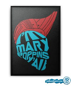 im-mary-poppins-yall-thanos-yondu-poster-print-by-lerage-shirts