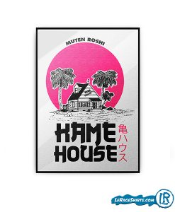 kame-house-dragon-ball-z-poster-lerage-shirts
