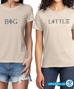 lerage-shirts-big-and-little-sorority-sisters-shirts