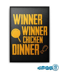 lerage-shirts-chicken-dinner-winner-winner-poster-print-with-frame