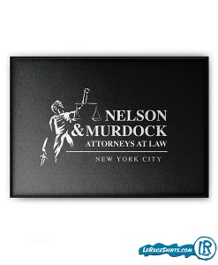 nelson-and-murdock-attorneys-at-law-lerage-shirts-poster-print
