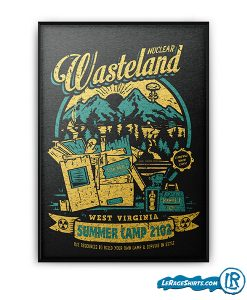 nuclear-wasteland-fallout-76-vault-tec-poster-print-with-frame-lerage-shirts
