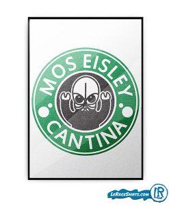 starbucks-mos-eisley-cantina-star-wars-poster-print-lerage-shirts