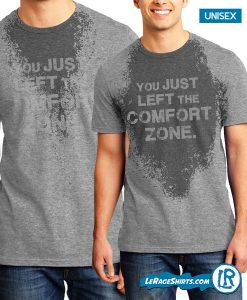 lerage-shirts-hidden-message-gym-shirt-you-can-go-home-now-you-just-left-the-comfort-zone-workout-tee-exercise
