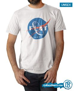 lerage-shirts-mens-flat-earth-nasa-tee-for-him-space-shirt-for-flat-earthers