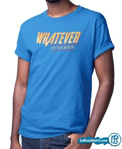 lerage-whatever-it-takes-avengers-end-game-superhero-tee-for-men