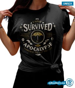 umbrella-academy-shirts-for-women-lerage-shirts
