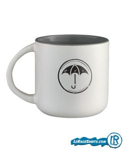 umbrella-acaedmy-coffee-mug-lerage-shirts