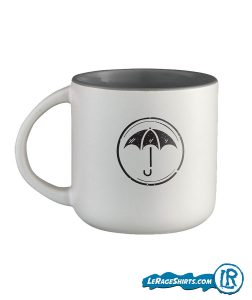 umbrella-acaedmy-coffee-mug-lerage-shirts