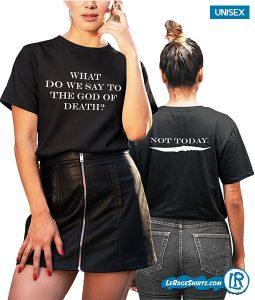 lerage-shirts-game-of-thrones-god-of-death-tee-unisex