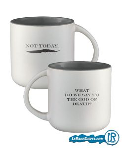 GOT-not-today-god-of-death-game-of-thrones-coffee-mug-by-lerage-shirts