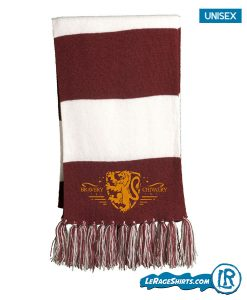 lerage-shirts-gryffindor-house-harry-potter-winter-scarf-for-wizarding-world