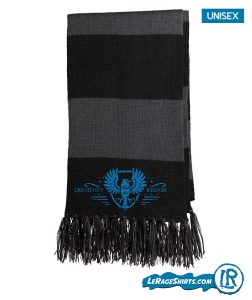 lerage-shirts-harry-potter-ravenclaw-scarf-scarves-muggle-wizard-world-gift