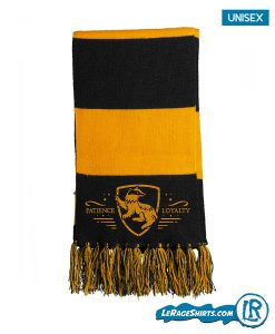 lerage-shirts-hufflepuff-house-scarf-harry-potter-gift-wizard-world-magic-muggle