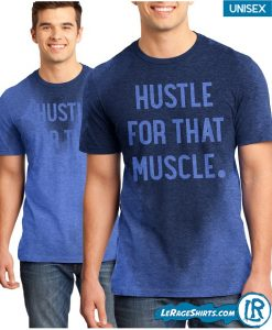 Image-Sweat-Activated-Shirt-Hustle-For-that-Muscle-From-LeRage-Shirts