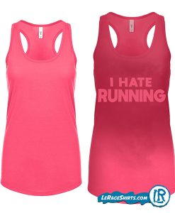 sweat-Activated-Tank-With-hidden-Motivational-Messages-Pink-Color-I-Hate-Running